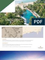 Anantara Mui Ne Resort - Presentation - Salekit - 2016.pdf