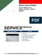 324416576-SVC-manual-M202x-Eng-pdf.pdf