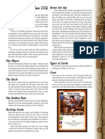 7thSea_ccg_rules.pdf
