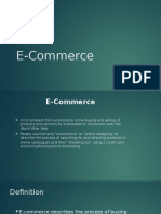 Aima Ecommerce First Updated1