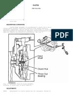 clutch.pdf