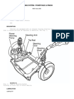 steering system power rack and pinion.pdf