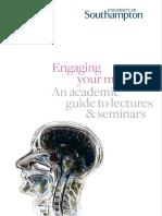 169b9c6a1d5994bc07c70b2a509c5c0e- 3558 UOS Academic Guide - Engaging Your Mind v3 111109 Web