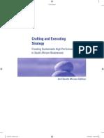 Preface_Hough_2e.pdf