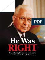 he-was-right.pdf