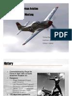 P51DMustang.pdf