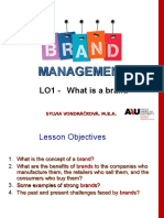 LO1_-_What_is_a_brand.ppt