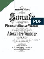 Winkler_Viola_Sonata.pdf