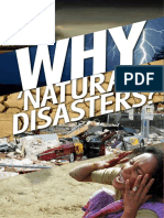 why-natural-disasters.pdf