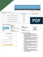 Flight Ticket.pdf