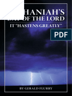 zephaniahs-day-of-the-lord.pdf
