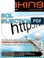 sqlinjection.pdf