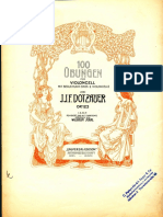 Dotzauer_Op_123_100_1.pdf
