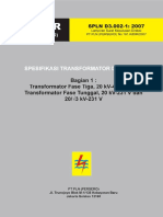 DIS_100_SPLN_D3_002-1_2007.pdf