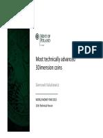 09_WMF-Technical-Forum-Mint-of-Poland-v-4.0_2015.01.19-Kompatibilitätsmodus