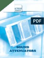 Sound Attenuators.pdf