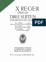 Reger Suites Op 131 Viola.pdf