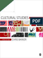 Cultural%20Studies.pdf