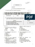 Form 1 C4.docx