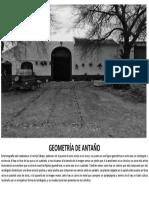 Carmen Guerra Valor GANADORA