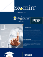 EXAMIN-FINAL1 (2).pptx