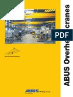 ABUS Overhead.pdf