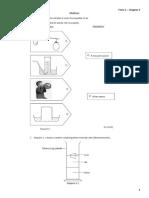 Form 1 C3.pdf