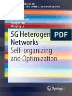 5G Heterogeneous Networks.pdf