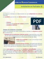 Ficha Prl Fachadas
