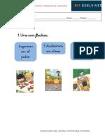 ampliación_contenidos_soci_1_super.pdf