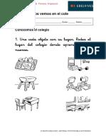 ampliacion_soci_1_super.pdf