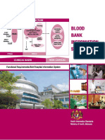 Blood_Bank_Information_System.pdf