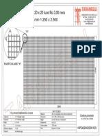 NPQ02002030125.pdf