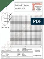 ZPQ03003030125.pdf