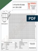 ZPQ04004040125.pdf