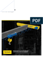 Podem_-_Crane_Components_-_Technical_Catalogue.pdf