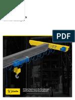 Podem_-_Crane_Components_-_Technical_Catalogue.pdf