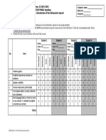 Peer Evaluation form - student.pdf
