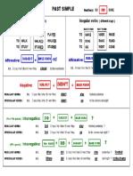 S.PAST.pdf