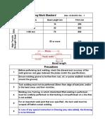 TACKING STANDARD ver1 .pdf