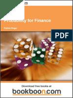 probability-for-finance.pdf