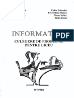 CarmenBucur_CulegereInfo9-12