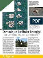Electroculture Yannick Van Doorne Wvmagazine 590 Ete 2013