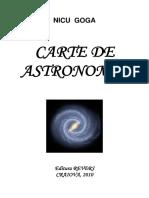 CARTE-DE-ASTRONOMIE_Nicu-Goga.pdf