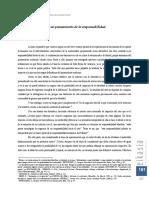 25_QUESADA.pdf