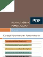 4-PPS-Hakikat.pdf