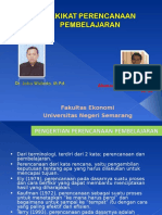 2-perencanaan-pembelajaran
