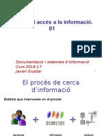 Documentacio i Sistemes Informacio 02-01