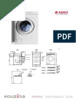 W6888-PDF