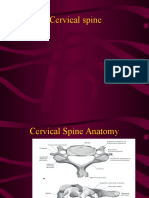 1._Cervical_Spine.ppt